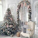 albero_natale_shabby_esplosione_fiori