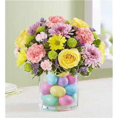 centro-tavola-pasquali-fiori-vaso