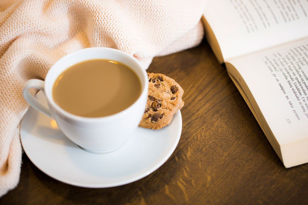 cappuccino-caffelatte