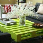 decorazioni_fai da te_tavolino_pallet