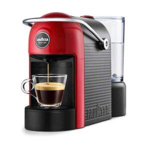 macchina-da-caffe-per-capsule-lavazza-quale-scegliere_feat