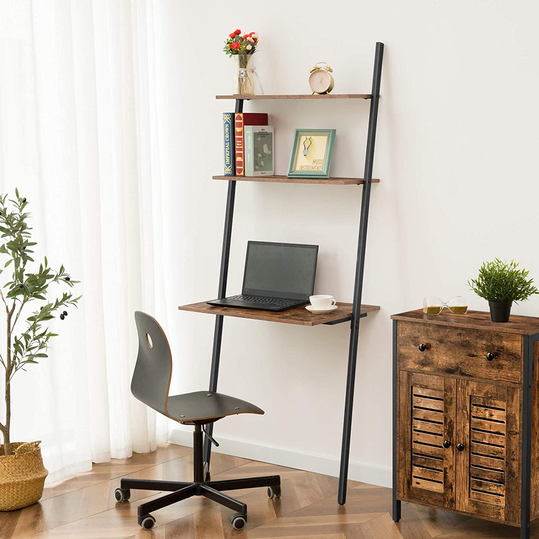 sembra-una-scala-invece-e-una-scrivania