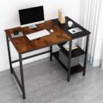 scrivania_moderna_ragazzi_stile_industriale