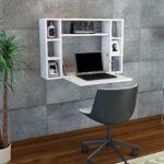 scrivania_ribaltabile_a_muro_soggiorno