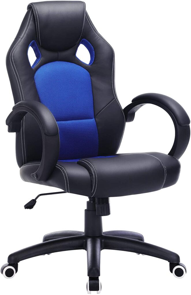 sedia per scrivania qualita prezzo