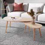 tavolino_da_salotto_moderno