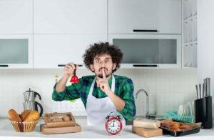 Utensili da cucina geniali